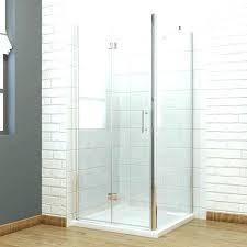 accordion glass shower door accordion shower door glass contemporary accordion shower door accordion shower door home accordion shower door