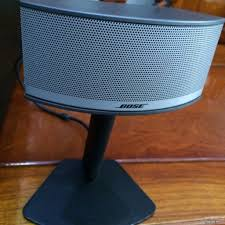 Bán Dàn Loa Bose Companion 5, Engineered in USA, Made in Mexico - TP.Hồ Chí  Minh - Five.vn