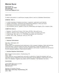 Cube Farm Fired Unidata Universe Pick Programmer Analyst caxcl boxip net  samples of student resumes sample