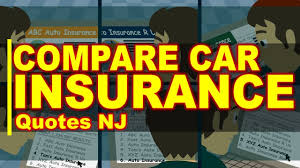 Quote Insurance New Affordable Auto Insurance Rates Hackensack NJ Auto Insurance