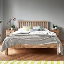 All Clearance; Beds U0026 Furniture