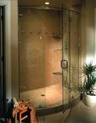 curved glass shower door curved glass shower doors curved glass shower door handles
