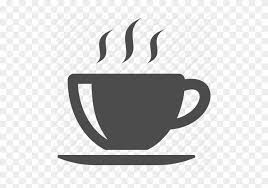 Browse this featured selection from the web for use in websites, blogs, social media and your other products. Free Vector Graphic Coffee Cup Icon Png Free Transparent Png Clipart Images Download