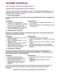 Resume Examples Pdf Best Ideas of Cv Resume Sample Pdf About Sample Gallery Creawizard 45