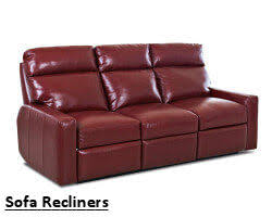 top leather furniture manufacturers. Leather Furniture Manufacturers North Carolina Top E
