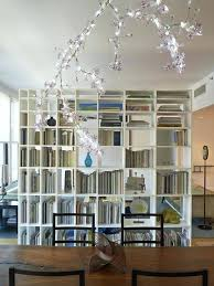 tord boontje chandelier interior design residence bookcase and chandelier tord boontje paper chandelier