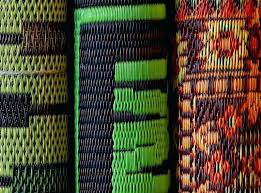 plastic outdoor rugs rugs orange lovely