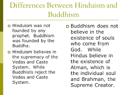 essay on hinduism in hindi essays on hinduism hinduwebsite com  essay on hinduism in hindi