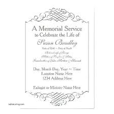 Funeral Announcement Template Death Notice Writing An Obituary
