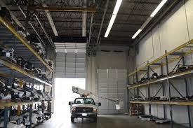garage doors houston txDoor garage  Garage Repair Near Me Garage Doors Houston Tx Garage