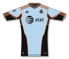 Kit News All Soccer 2010 Football Jersey Star Mls cdfdcaacdbafedac Simply Inexperienced Bay Packers: Packers Energy Rankings: Inexperienced Bay Still Riding Excessive At No. 2