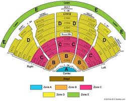 Dte Energy Seating Chart Clarkston Dte Energy Music Theatre Seating Chart Dte Energy Music