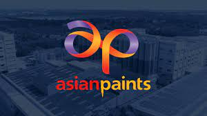 Asian Paints Deploys Sight Machine for Digital Transformation of  Manufacturing