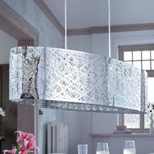 Hangeleuchten Esstisch Modern Of Design Hangeleuchten