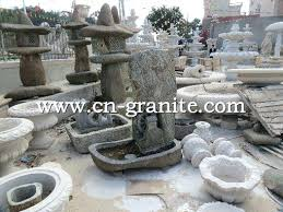 fountains for sale. Stone Garden Fountains Fountain Sale For