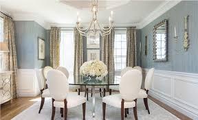 12 white dining room chandelier breathtaking dining table chandelier modern chandeliers for living room long white