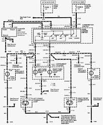 94 isuzu trooper wiring diagram wire center \u2022 isuzu trooper wiring diagram pdf 1994 isuzu trooper wiring diagram wire center u2022 rh epelican co 1994 isuzu rodeo radio wiring