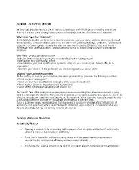 40career Goal Statement Example Ledger Form Awesome Career Goal Statement