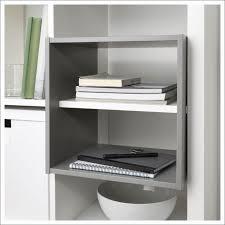 full size of shelf smart shelf closet fresh storage 45 modern walk in closet storage ideas