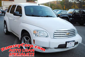 All Chevy blue chevy hhr : 50 Best New York Used Chevrolet HHR for Sale, Savings from $3,069