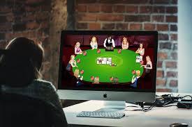 Situs Poker Online Indonesia Terpercaya Hanya di Poker99