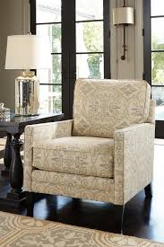 awesome ashley accent chairs ideas