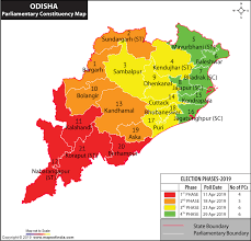Freedom Hill Seating Chart With Seat Numbers Odisha General Elections 2019 Latest News Live Updates