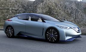 2018 nissan leaf price. fine nissan nissan ids concept 2015 tokyo motor show throughout 2018 nissan leaf price