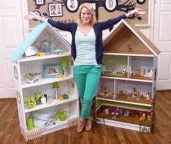 ikea dollhouse furniture. Tamara W Houses P1060248 Ikea Dollhouse Furniture