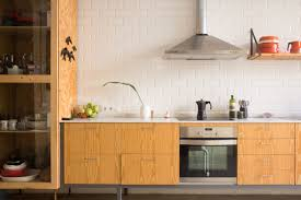 Budget Kitchen Remodeling Tips How To Use Plywood Other