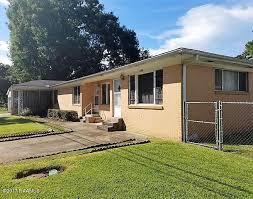 3 Bedroom Houses For Rent In Lafayette La