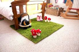 ikea green rug rug woodland inspired rug rug green ikea green rug au ikea green rug