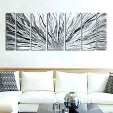 outdoor wall hanging decor new outdoor wall hanging decor inspiration hanging wall art design of exterior outdoor wall hanging decor