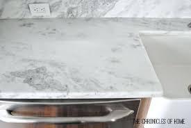 carrara marble vs quartz countertops that look like marble quartz that look like marble within ideas