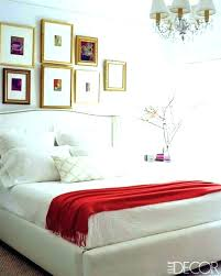 Red Black And White Room Decor Red And White Bedroom Decor Red Black ...