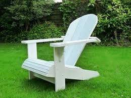 adirondack chair plans. Brilliant Plans On Adirondack Chair Plans A