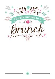 free photo invitation templates party invitation templates free bachelorette invitations birthday