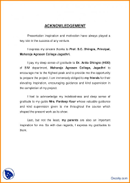book report examples template business book report examples