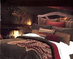 cabin style bedding cabin bedding sets lodge style bedding cabin bedding fresh lodge style furnishings cabin cabin style bedding