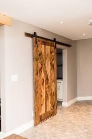 custom hanging barn door pertaining to hanging barn doors decorating architecture kitchen extraordinary interior sliding barn door hardware