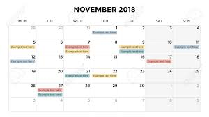 Calendar Infographic Table Chart Presentation Chart Business