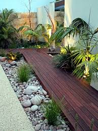 Zen Garden Design Plan Concept Interesting Inspiration Design