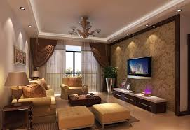 Decorating your livingroom decoration with Nice Ideal ideas for .