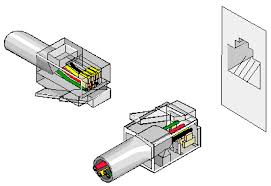 rj11 rj45 wiring diagram schematic rj11 wiring on rj 11 definition of rj 11 in the online encyclopedia