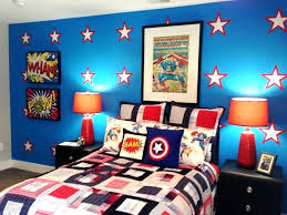 boys superhero bedroom ideas. Kids Superhero Room Ideas Superman Decor Avengers Bedroom Marvel Sensational . Boys A