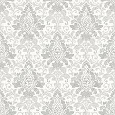 tileable wallpaper texture. Brilliant Texture Damask Wallpaper Texture Seamless 10921 For Tileable Wallpaper Texture S