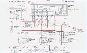 1984 f150 wiring diagram wildness me 1984 ford f250 ignition wiring diagram ford ignition wiring diagram & 1970 ford mustang fuse box diagram