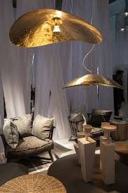 hanging lighting fixtures. Brass Lighting Hanging Fixture Fixtures N