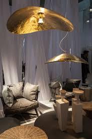 brass lighting hanging fixture