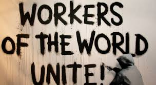 Image result for working class